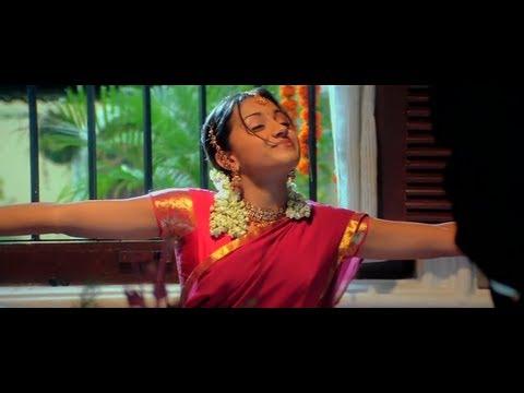 Athadu Movie Song -  Chandamama (Aditya Music) - Mahesh babu,trisha