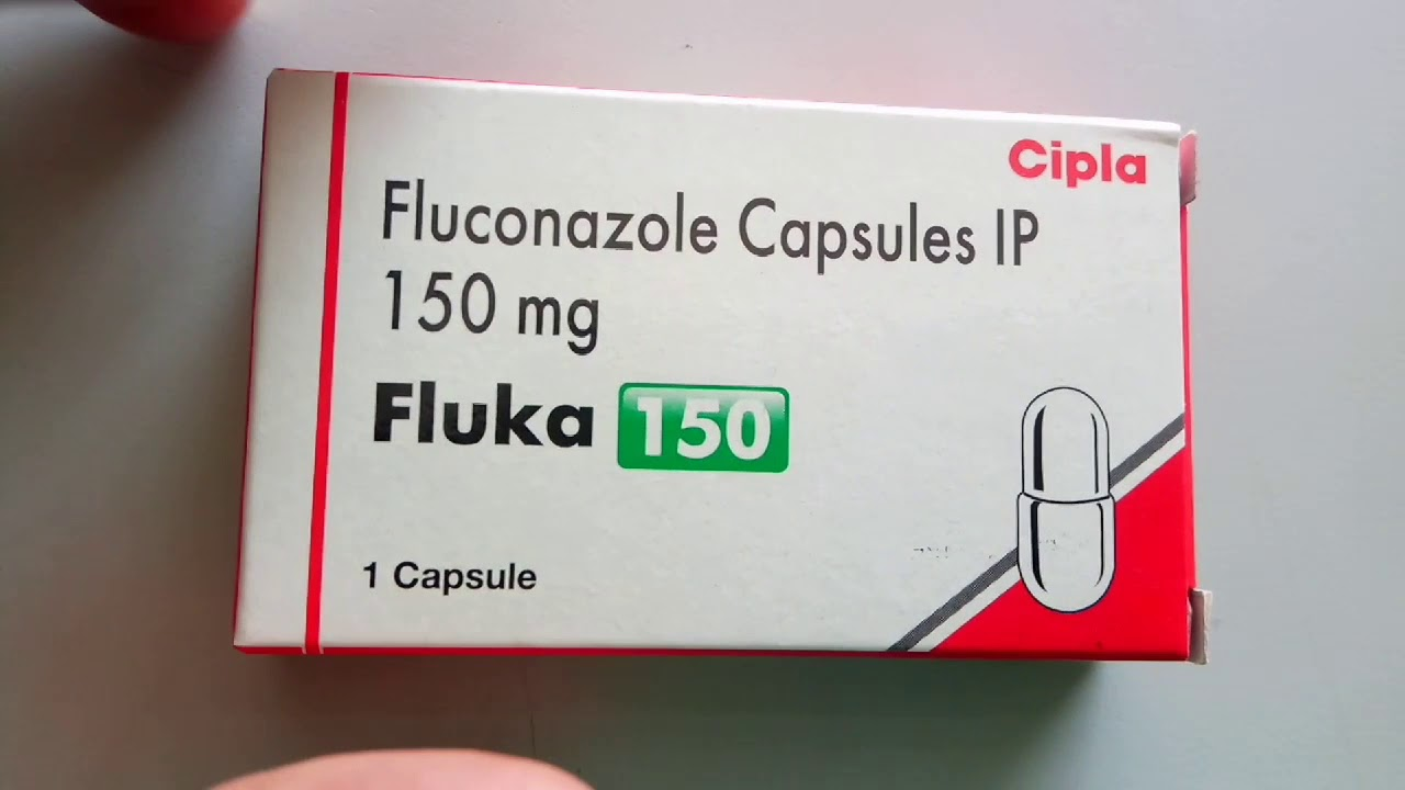 Diflucan Dosing on nail fungus, diflucan mechanism of action, athlete's foot, candida albicans, vaginal thrush, diflucan 100 mg rx, amphotericin b, diflucan 150 mg, jock itch, valley fever,