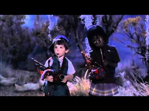 the little rascals (1994)- DARLA'S RECITAL! HD (6/7) from YouTube · Duration:  1 minutes 6 seconds