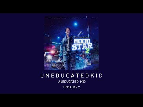 Download U N E D U C A T E D K I D - UNEDUCATED KID [lyrics, 가사 자막]