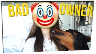 youtuber-catches-heat-after-uploading-unedited-video-ft-leenda-dong