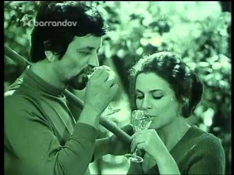 Láska (český film z roku 1973)