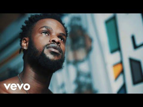 KiD X - Mtan 'Omuntu ft. Shwi Nomtekhala, Makwa