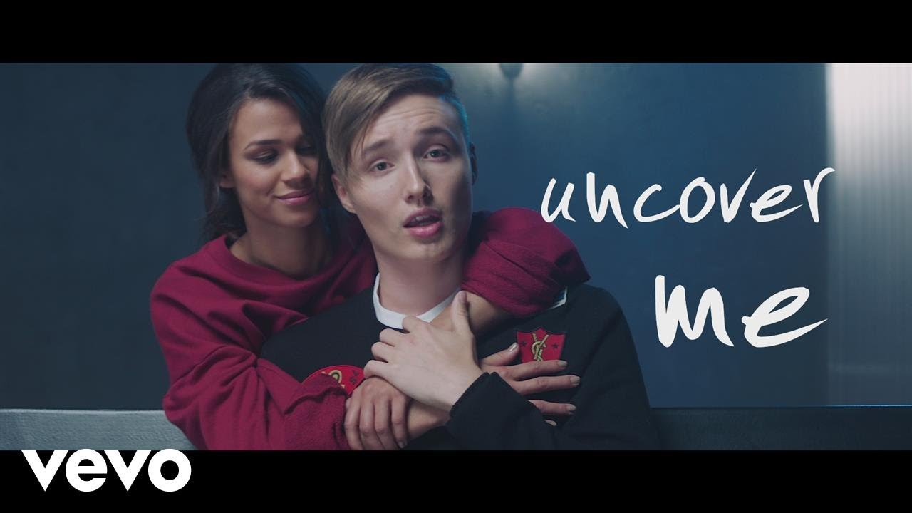 isac-elliot-uncover-me-lyric-video-isacelliotvevo