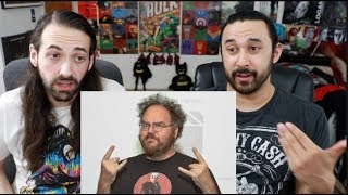 Remembering Jon Schnepp