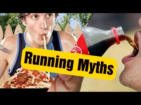 12 Workout Myths That Simply Need To Disappear