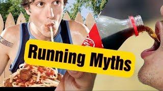 #runningmyths 12 Running Myths You Still Believe Today - The Delsol Runner