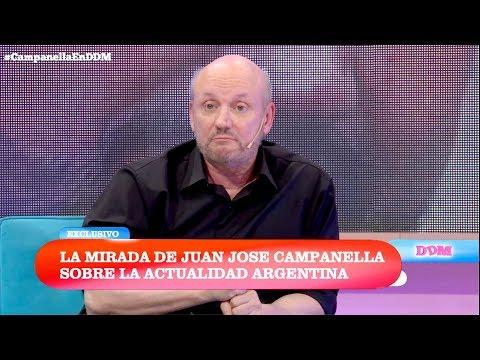 El diario de Mariana - Programa 16/02/18