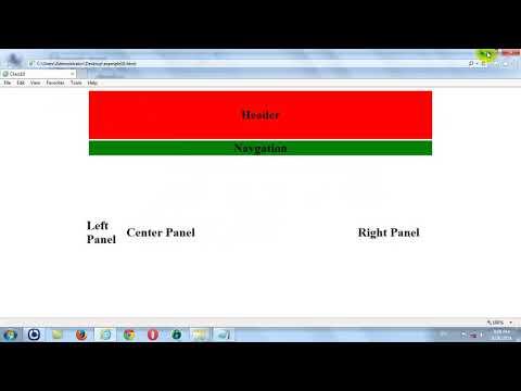 دوره-کامل-آموزش-html-و-html5-طراحی-قالب-سایت-بوسیله-تگ-table