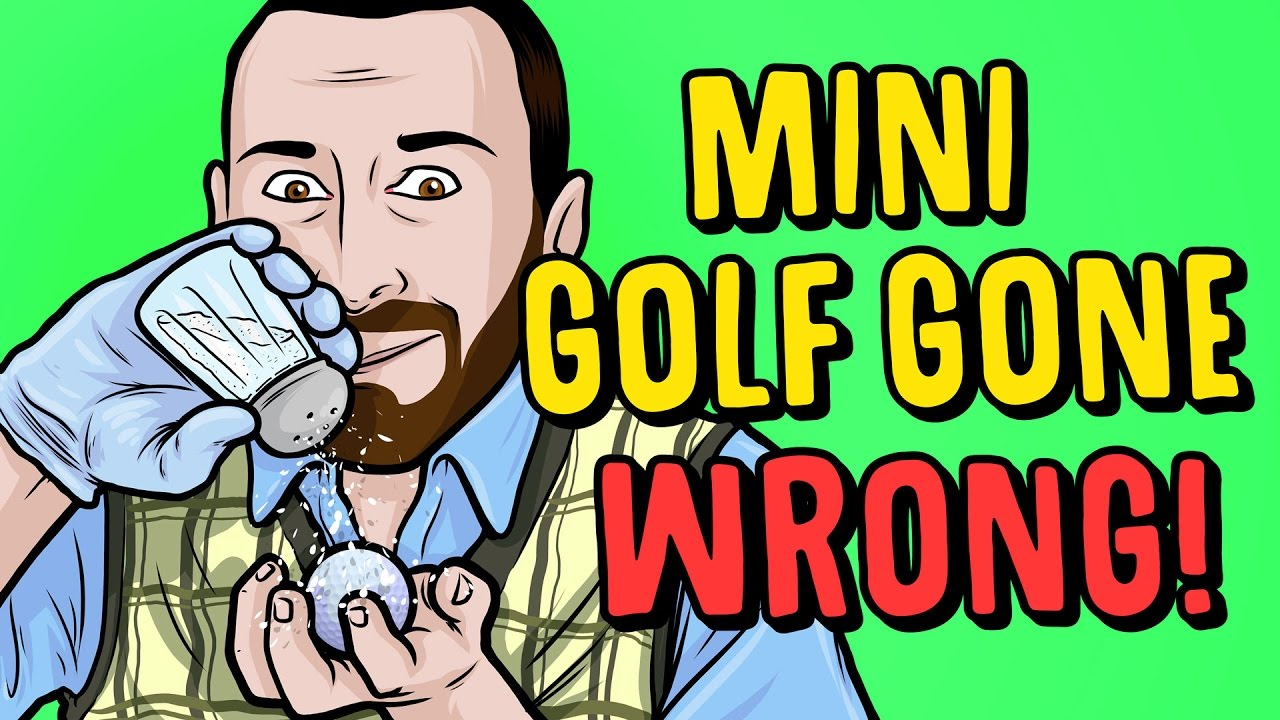 mini-golf-gets-weird-golf-it-funny-gameplay-moments