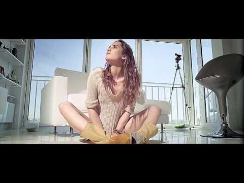 Next Time-Lice od raj ( Official video)