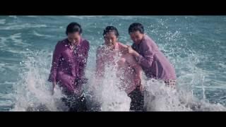 Download Video KARTINI (2017) - Official Trailer - Dian Sastrowardoyo, Reza Rahadian, Acha Septriasa, Ayushita MP3 3GP MP4