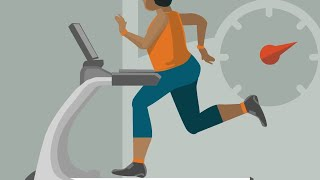 Why is exercise important to a healthy lifestyle
