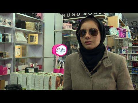 Vidéo : Benghazi, vitrine de l'Est libyen
