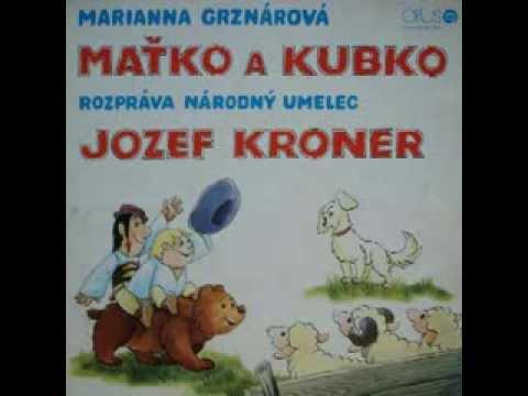 Zlatá priadka - audio rozprávka pre deti from YouTube · Duration:  38 minutes 44 seconds