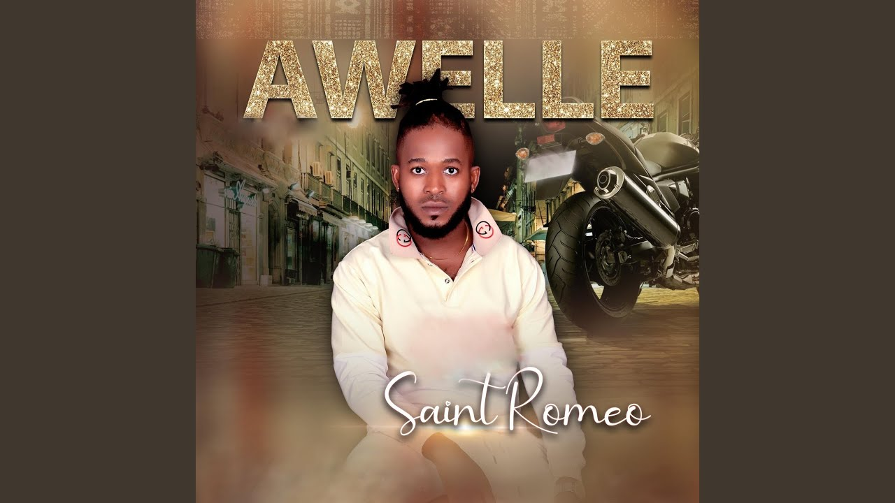 Download Awelle