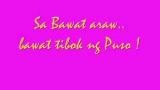Gisingin Ang Puso.wmv