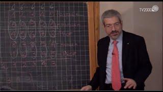 """""""La classe"""" - """"Giochi matematici"""" - Lezione di Furio Honsel"""