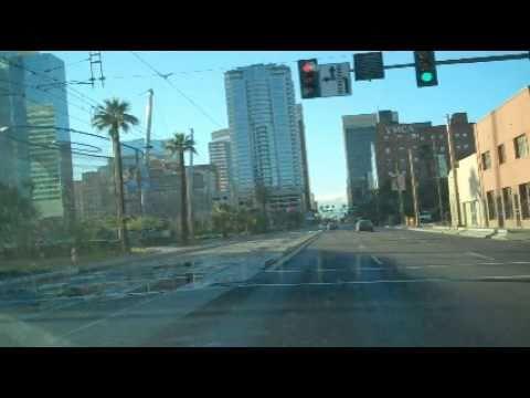 AIAS FORUM 2011 Phoenix Promotional Video