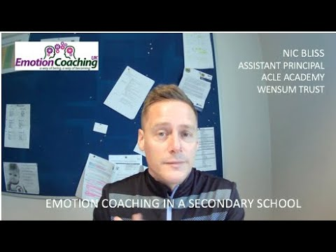 ACLE ACADEMY: A Case Study