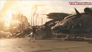Avatar worldwide top movie movie clip action different