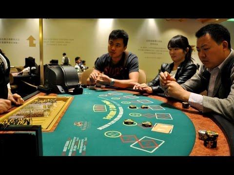 В казино онлайн играть рулетка