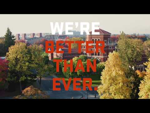 Ranked #3 in the nation for 2019 | Oregon State Ecampus
