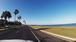 Ocean Drive of Corpus Christi, TX