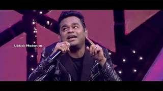 Video sevatha pulla ARR REMIX   AR Rahman   Arul raj download MP3, 3GP, MP4, WEBM, AVI, FLV Juli 2018