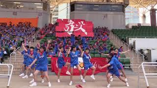 cfss的Red House - Athletic Meet 1718 Cheering相片