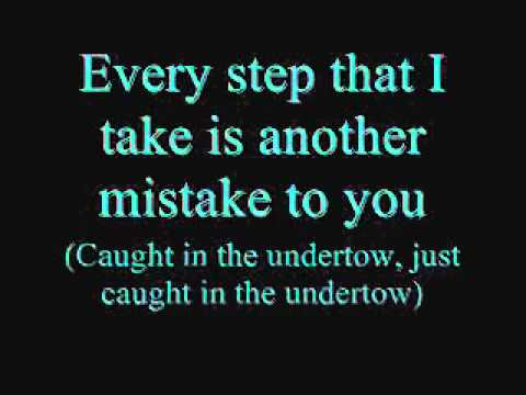 linkin-park---numb-lyrics