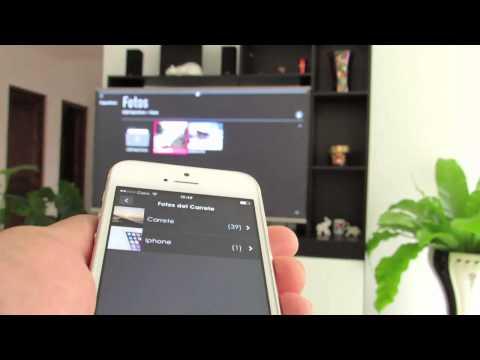 Купите iPhone 6s или iPhone 6s Plus Apple RU