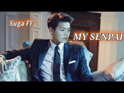 #sugaff#yoongiff#btsff 𝕄𝕐 𝕊𝔼ℕℙ𝔸𝕀 ( 𝕊𝕦𝕘𝕒 𝔽𝔽) 𝔼𝕡𝕚𝕤𝕠𝕕𝕖 :9