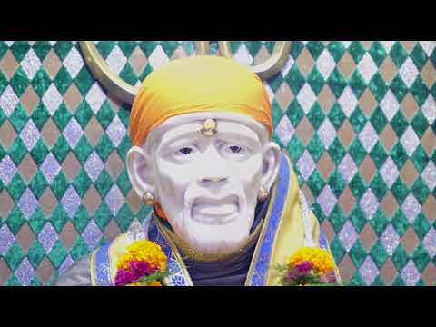 Mo Akhi Re Tu - Sai Sweet Song -  by Bandita Tripathy - Shiridi Saibaba Odia Bhajan - Oriya Song