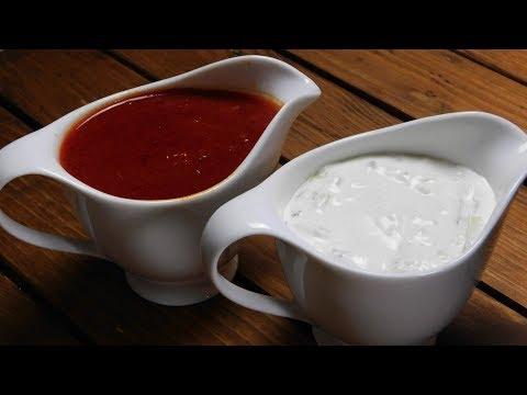 Вопрос: Как приготовить легкий соус энчилада?