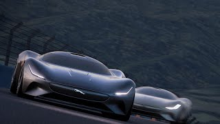 видео Запчасти для Jaguar S-type (Ягуар С-тайп)