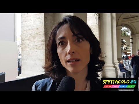 Il miracolo, intervista ad Elena Lietti: questa serie non è innocua!