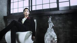 BIGBANG - BEAUTIFUL HANGOVER M/V Video