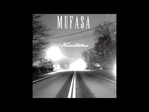 Mufasa - Slow Jams (Feat. On Demand)