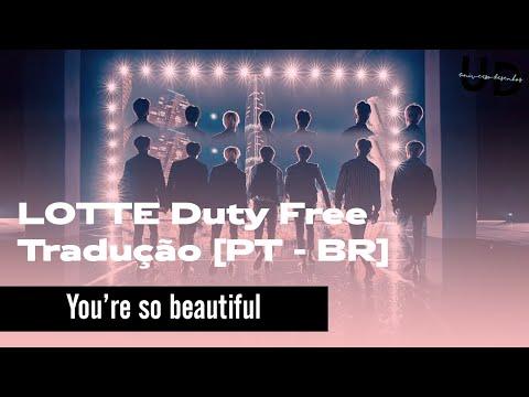 Free Download Bts (방탄소년단) - You're So Beautiful [tradução [legendado Pt - Br]] Mp3 dan Mp4