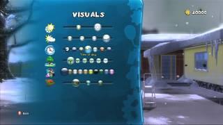 Creator Achievement: Crazy Machines Elements