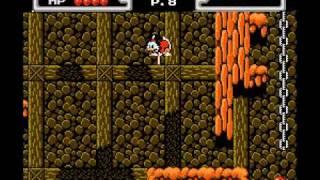 NES Longplay [064] Duck Tales