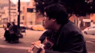 (HD) JUAN CIREROL / MI CORAZON LLORO : AMPLIFICADO (MÉXICO)
