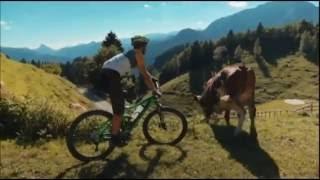 видео Агротуризм в Италии – едем отдыхать в итальянскую деревню