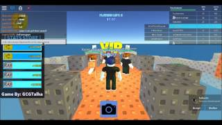 SKYWARS IN ROBLOX DIES IST MEIN ERSTES VIDEO Ich HOPE SIE LIKE MENS