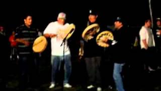 Roundance: Driving me Crazy by Northern Cree