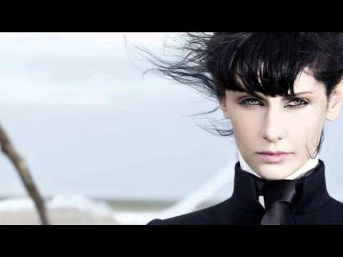 Emma Shapplin - L'Absolu (Macadam Flower 2010)