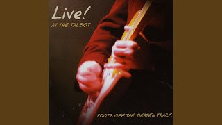 Play Give Me Just A Little Time (Live 2004)
