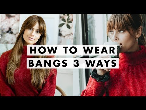 how-to-cut-&-style-bangs-3-ways