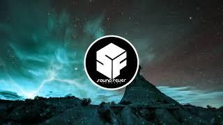 Aapke Pyar Mein Remix DJ Rivu Mp3 Song Download